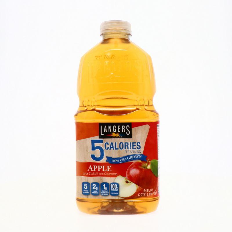 360-Bebidas-y-Jugos-Jugos-Jugos-Frutales_041755001027_1.jpg