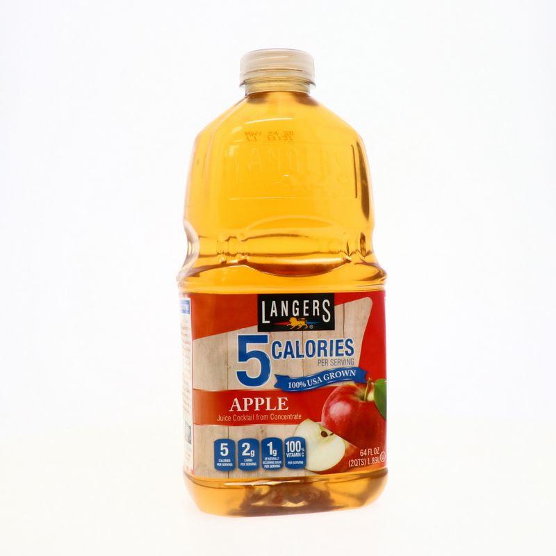 360-Bebidas-y-Jugos-Jugos-Jugos-Frutales_041755001027_2.jpg
