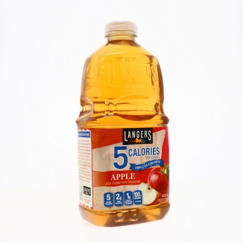 360-Bebidas-y-Jugos-Jugos-Jugos-Frutales_041755001027_3.jpg