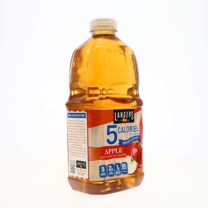 360-Bebidas-y-Jugos-Jugos-Jugos-Frutales_041755001027_4.jpg