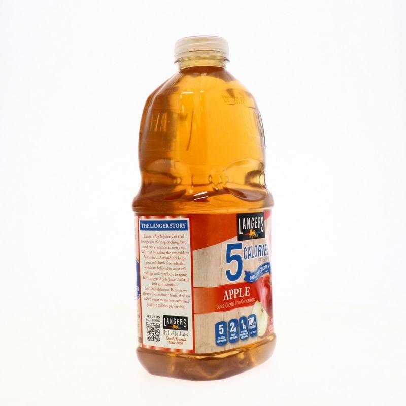 360-Bebidas-y-Jugos-Jugos-Jugos-Frutales_041755001027_5.jpg