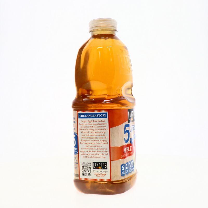360-Bebidas-y-Jugos-Jugos-Jugos-Frutales_041755001027_6.jpg