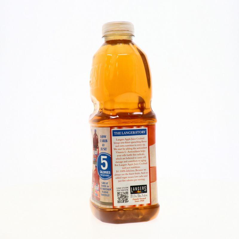 360-Bebidas-y-Jugos-Jugos-Jugos-Frutales_041755001027_8.jpg