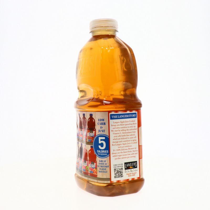 360-Bebidas-y-Jugos-Jugos-Jugos-Frutales_041755001027_9.jpg