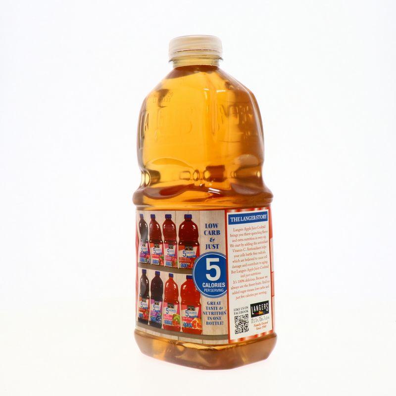 360-Bebidas-y-Jugos-Jugos-Jugos-Frutales_041755001027_10.jpg
