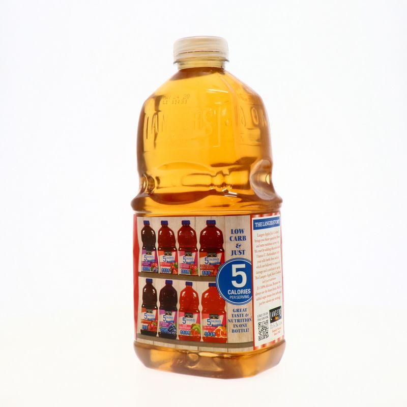 360-Bebidas-y-Jugos-Jugos-Jugos-Frutales_041755001027_11.jpg