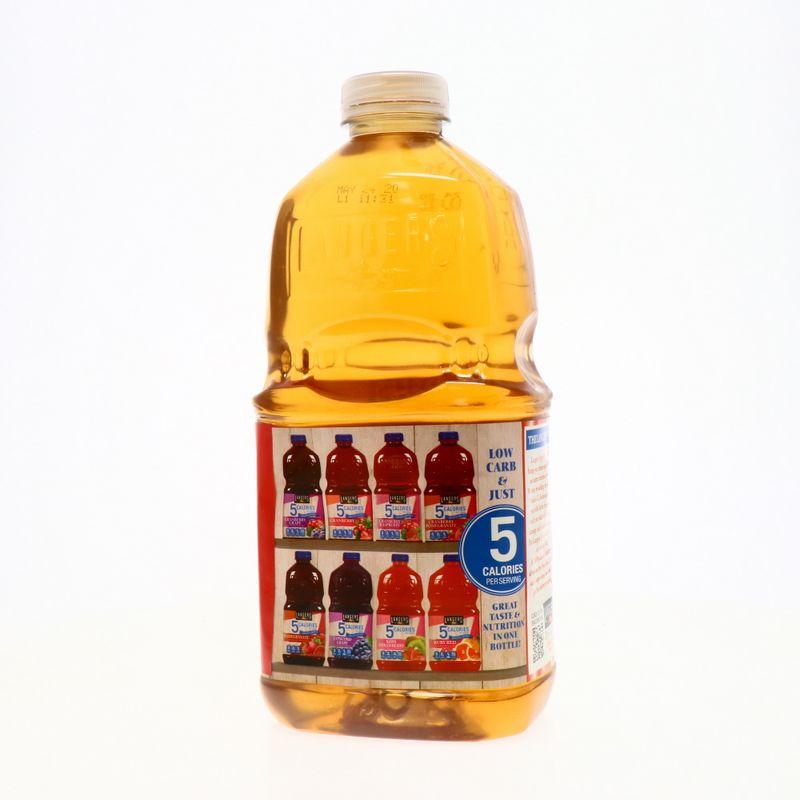 360-Bebidas-y-Jugos-Jugos-Jugos-Frutales_041755001027_12.jpg