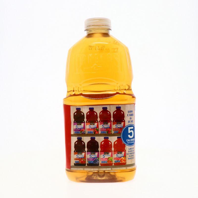 360-Bebidas-y-Jugos-Jugos-Jugos-Frutales_041755001027_13.jpg