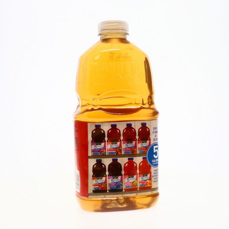 360-Bebidas-y-Jugos-Jugos-Jugos-Frutales_041755001027_14.jpg