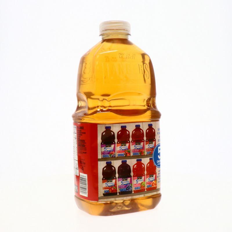 360-Bebidas-y-Jugos-Jugos-Jugos-Frutales_041755001027_15.jpg