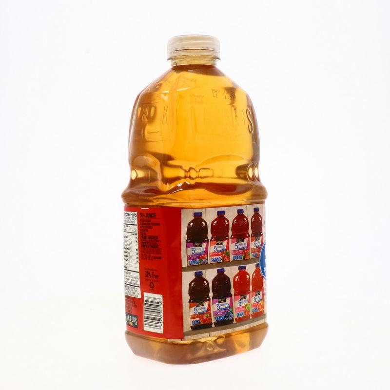 360-Bebidas-y-Jugos-Jugos-Jugos-Frutales_041755001027_16.jpg