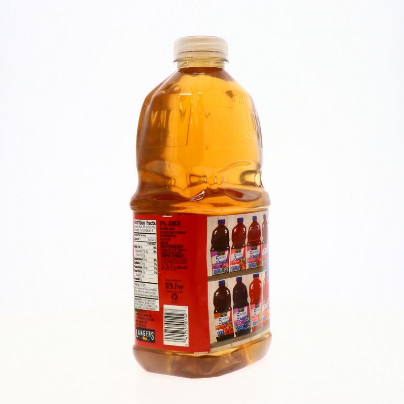 360-Bebidas-y-Jugos-Jugos-Jugos-Frutales_041755001027_17.jpg