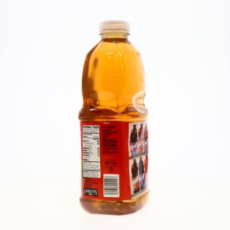 360-Bebidas-y-Jugos-Jugos-Jugos-Frutales_041755001027_18.jpg
