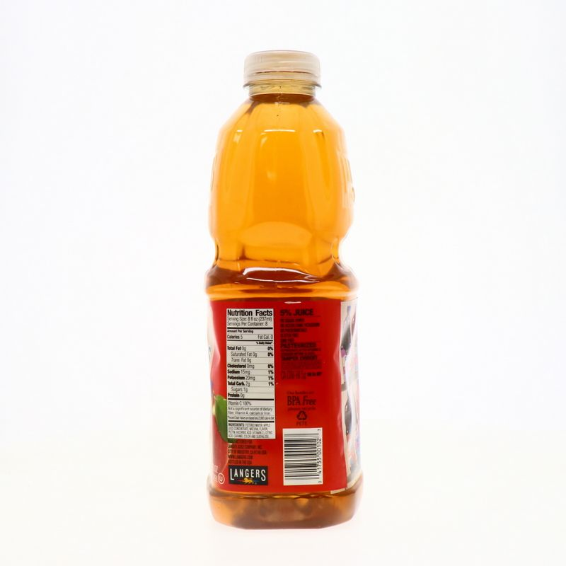 360-Bebidas-y-Jugos-Jugos-Jugos-Frutales_041755001027_19.jpg