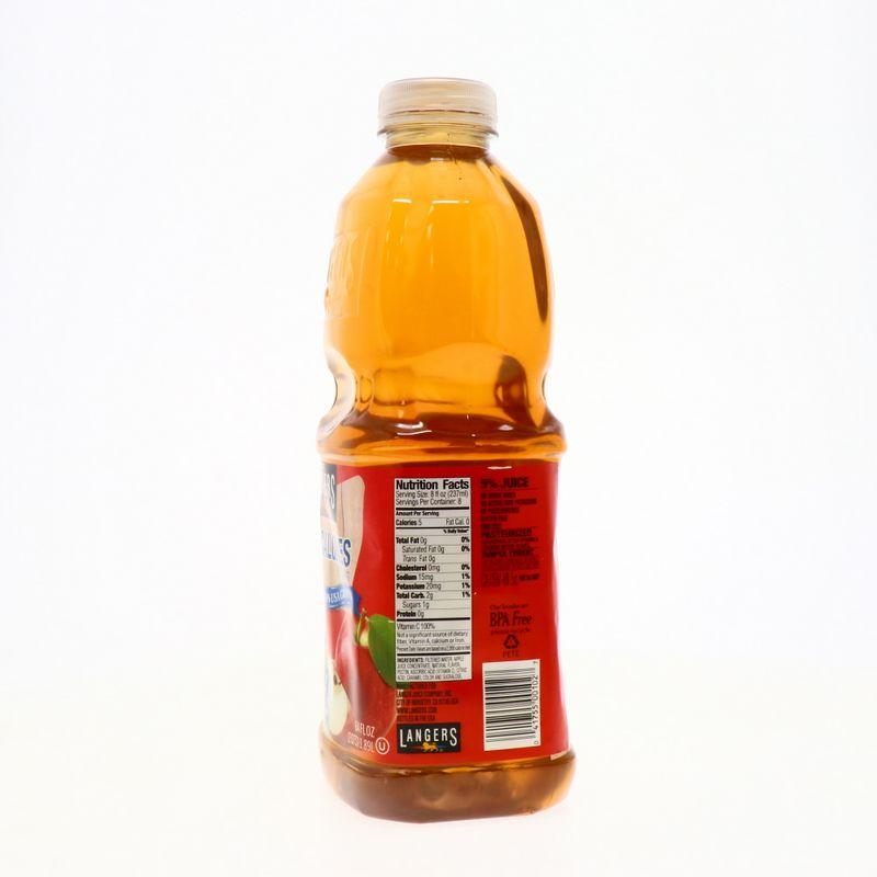 360-Bebidas-y-Jugos-Jugos-Jugos-Frutales_041755001027_20.jpg