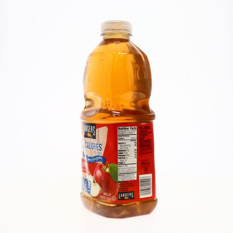 360-Bebidas-y-Jugos-Jugos-Jugos-Frutales_041755001027_21.jpg