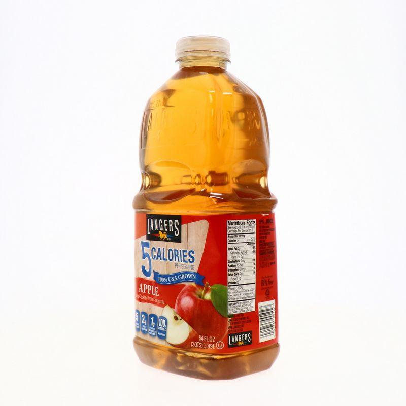 360-Bebidas-y-Jugos-Jugos-Jugos-Frutales_041755001027_22.jpg