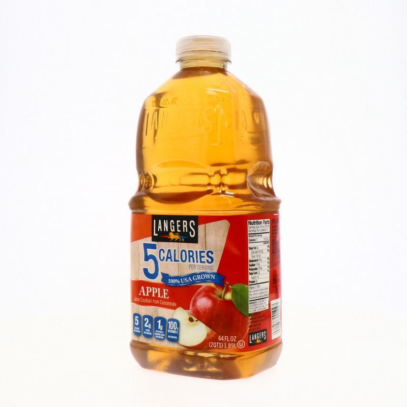 360-Bebidas-y-Jugos-Jugos-Jugos-Frutales_041755001027_23.jpg