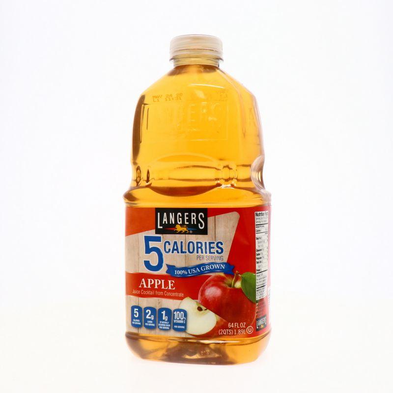 360-Bebidas-y-Jugos-Jugos-Jugos-Frutales_041755001027_24.jpg
