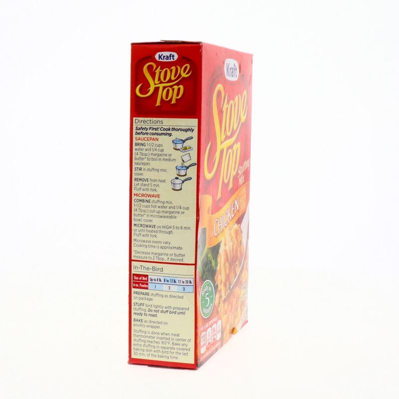 360-Abarrotes-Sopas-Cremas-y-Condimentos-Pan-Molido-y-Empanizador_043000285213_6.jpg
