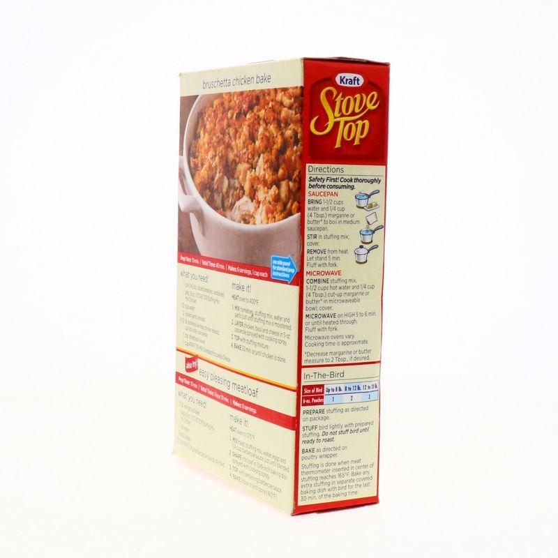360-Abarrotes-Sopas-Cremas-y-Condimentos-Pan-Molido-y-Empanizador_043000285213_9.jpg