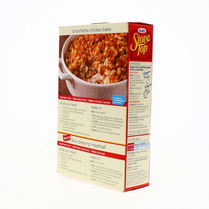360-Abarrotes-Sopas-Cremas-y-Condimentos-Pan-Molido-y-Empanizador_043000285213_10.jpg