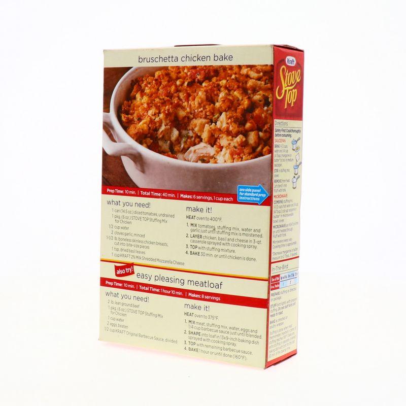 360-Abarrotes-Sopas-Cremas-y-Condimentos-Pan-Molido-y-Empanizador_043000285213_11.jpg