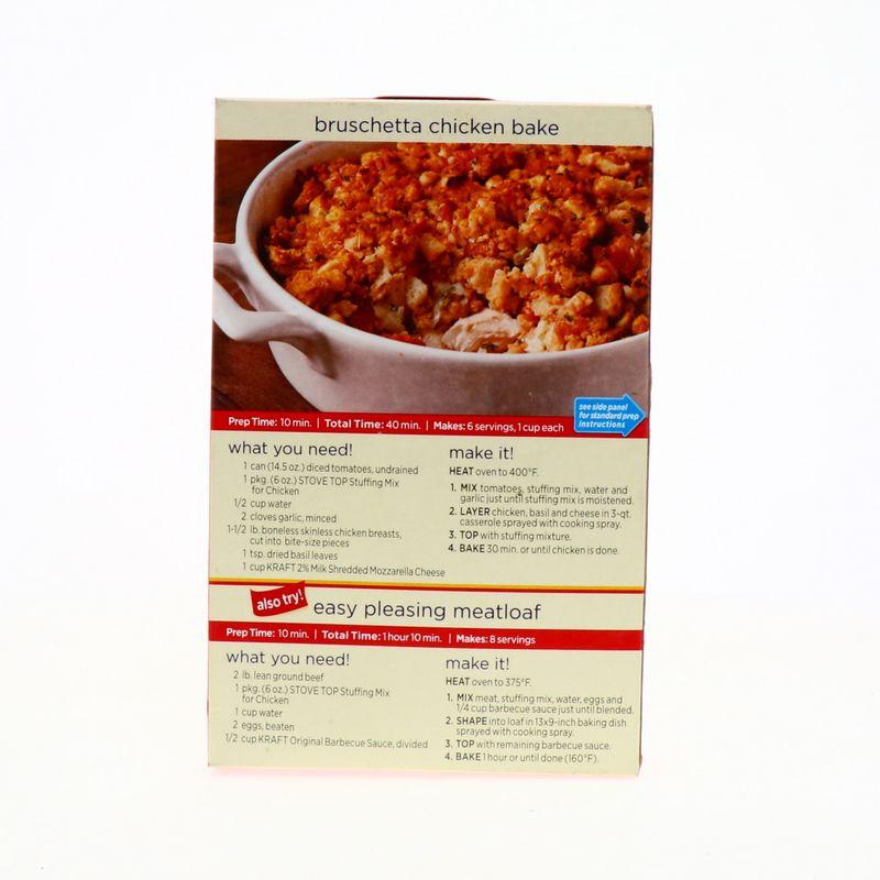 360-Abarrotes-Sopas-Cremas-y-Condimentos-Pan-Molido-y-Empanizador_043000285213_13.jpg