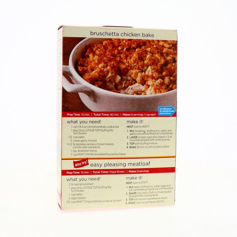 360-Abarrotes-Sopas-Cremas-y-Condimentos-Pan-Molido-y-Empanizador_043000285213_14.jpg