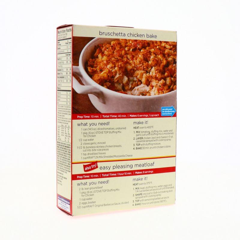 360-Abarrotes-Sopas-Cremas-y-Condimentos-Pan-Molido-y-Empanizador_043000285213_15.jpg