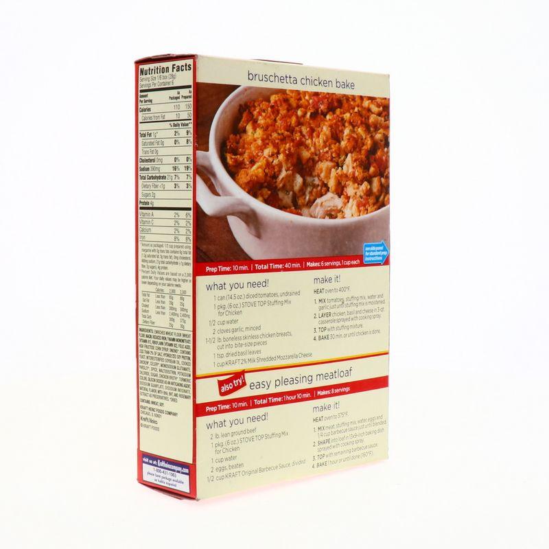 360-Abarrotes-Sopas-Cremas-y-Condimentos-Pan-Molido-y-Empanizador_043000285213_16.jpg