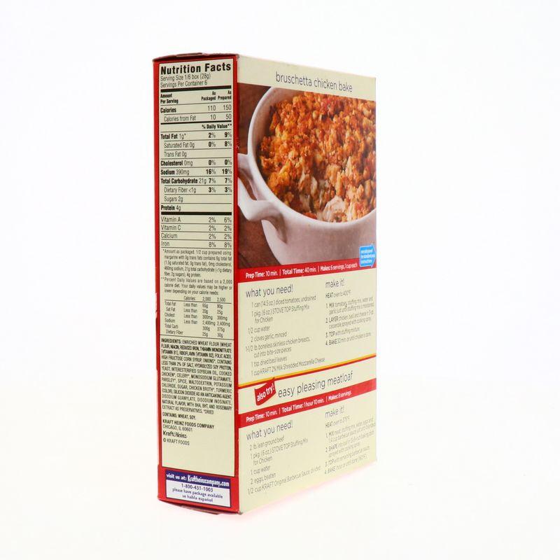 360-Abarrotes-Sopas-Cremas-y-Condimentos-Pan-Molido-y-Empanizador_043000285213_17.jpg
