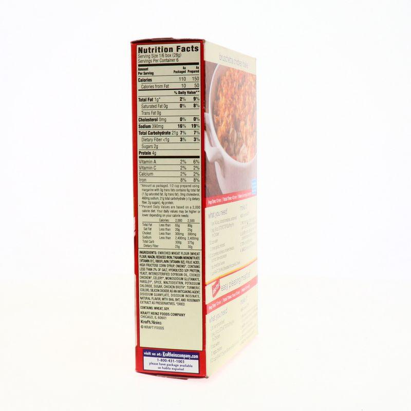 360-Abarrotes-Sopas-Cremas-y-Condimentos-Pan-Molido-y-Empanizador_043000285213_18.jpg