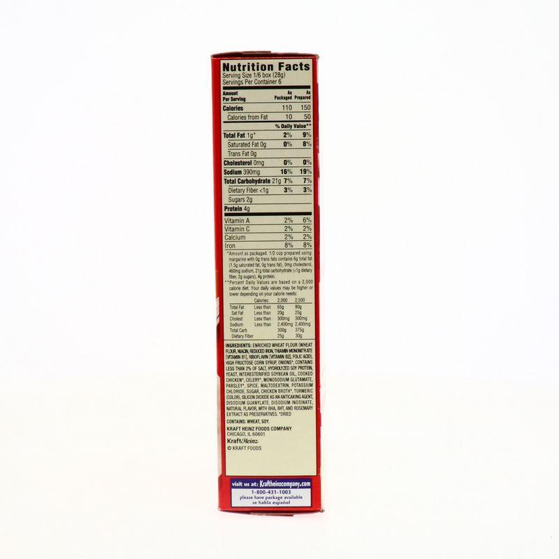 360-Abarrotes-Sopas-Cremas-y-Condimentos-Pan-Molido-y-Empanizador_043000285213_19.jpg