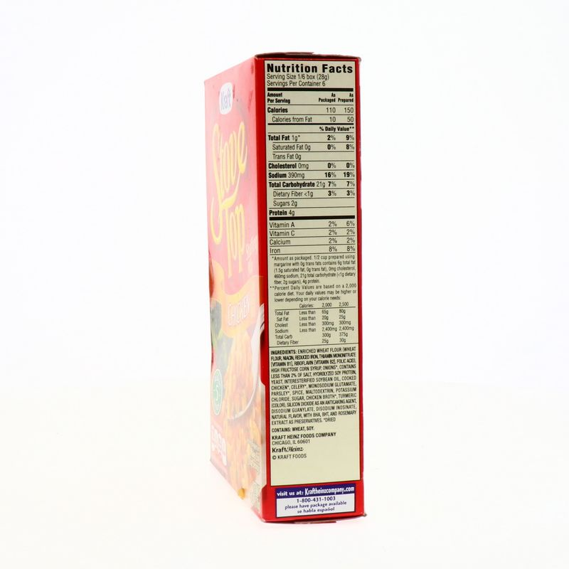 360-Abarrotes-Sopas-Cremas-y-Condimentos-Pan-Molido-y-Empanizador_043000285213_20.jpg