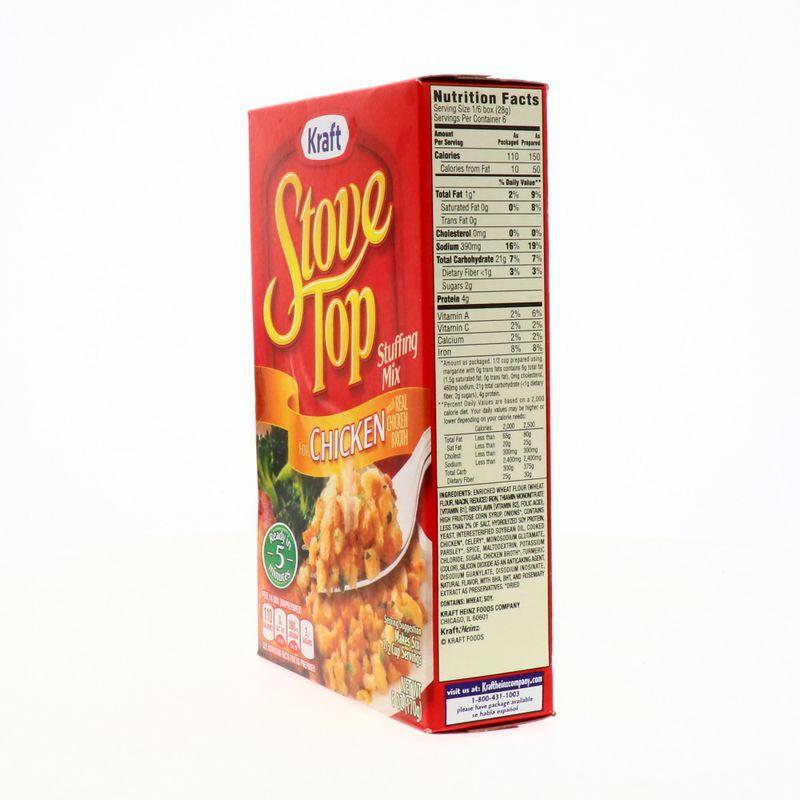 360-Abarrotes-Sopas-Cremas-y-Condimentos-Pan-Molido-y-Empanizador_043000285213_21.jpg