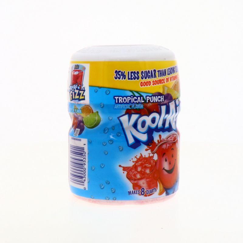 360-Bebidas-y-Jugos-Bebidas-Refrescantes-Bebidas-y-Tes-en-Polvo_043000953501_4.jpg