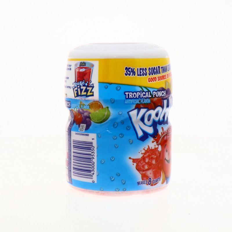 360-Bebidas-y-Jugos-Bebidas-Refrescantes-Bebidas-y-Tes-en-Polvo_043000953501_5.jpg