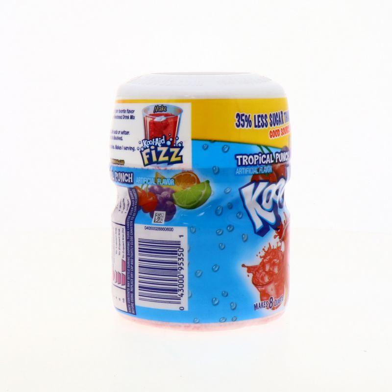 360-Bebidas-y-Jugos-Bebidas-Refrescantes-Bebidas-y-Tes-en-Polvo_043000953501_6.jpg