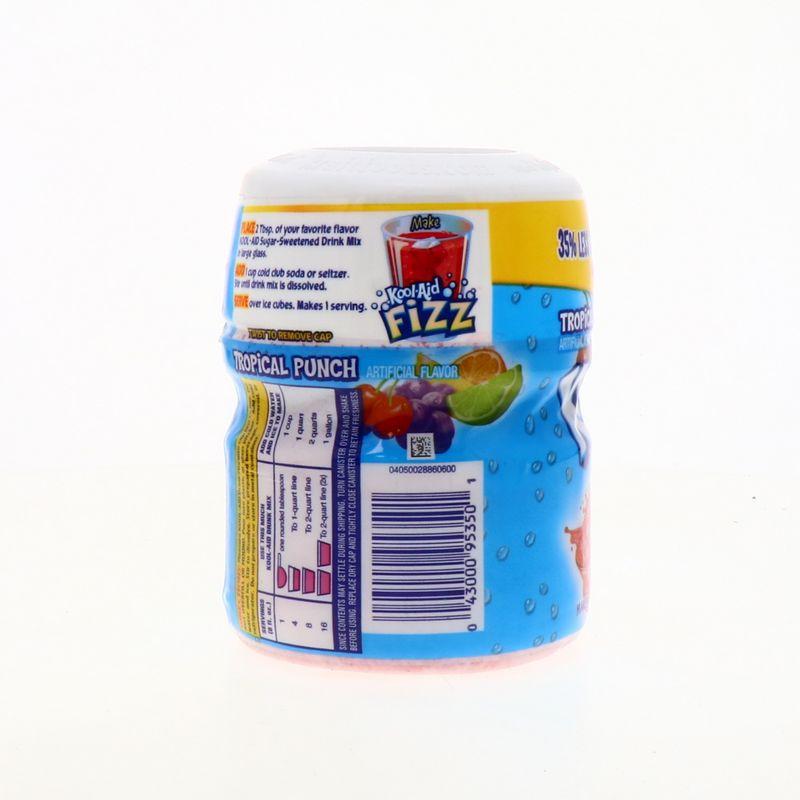 360-Bebidas-y-Jugos-Bebidas-Refrescantes-Bebidas-y-Tes-en-Polvo_043000953501_8.jpg