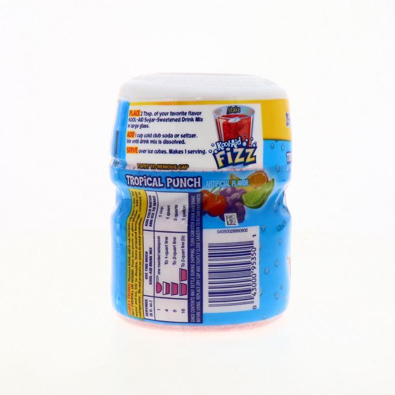 360-Bebidas-y-Jugos-Bebidas-Refrescantes-Bebidas-y-Tes-en-Polvo_043000953501_9.jpg