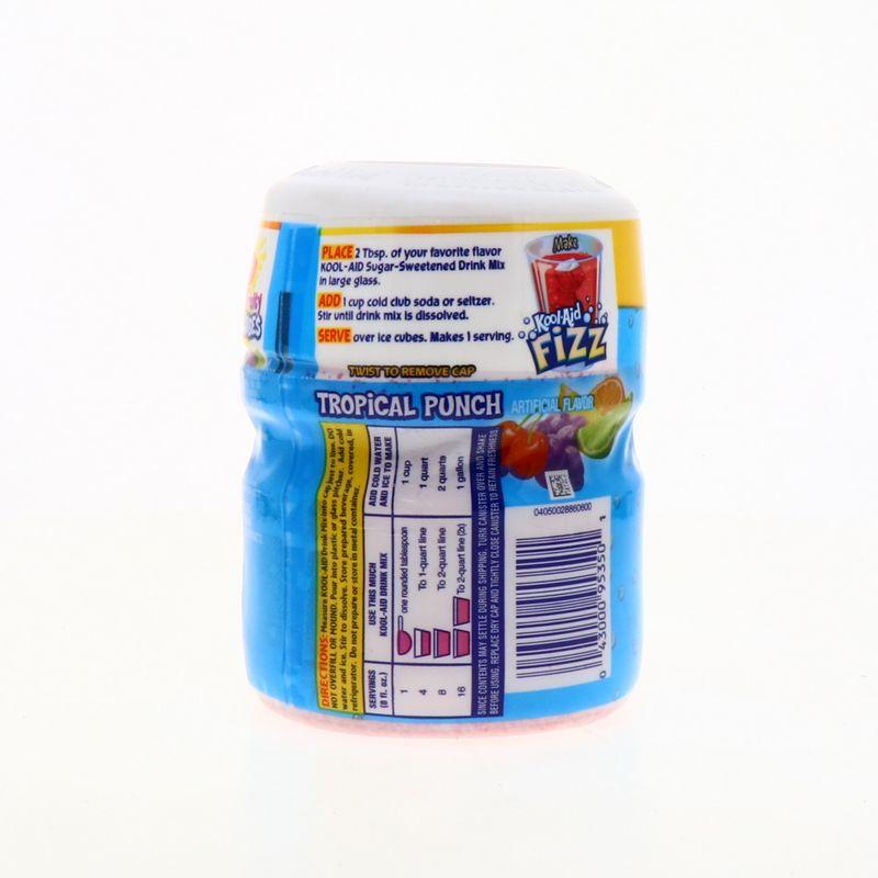 360-Bebidas-y-Jugos-Bebidas-Refrescantes-Bebidas-y-Tes-en-Polvo_043000953501_10.jpg