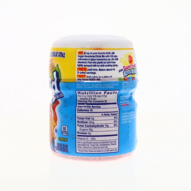 360-Bebidas-y-Jugos-Bebidas-Refrescantes-Bebidas-y-Tes-en-Polvo_043000953501_19.jpg