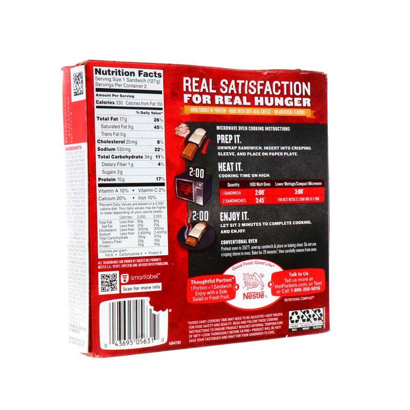 360-Congelados-y-Refrigerados-Comidas-Listas-Comidas-Congeladas_043695056310_15.jpg