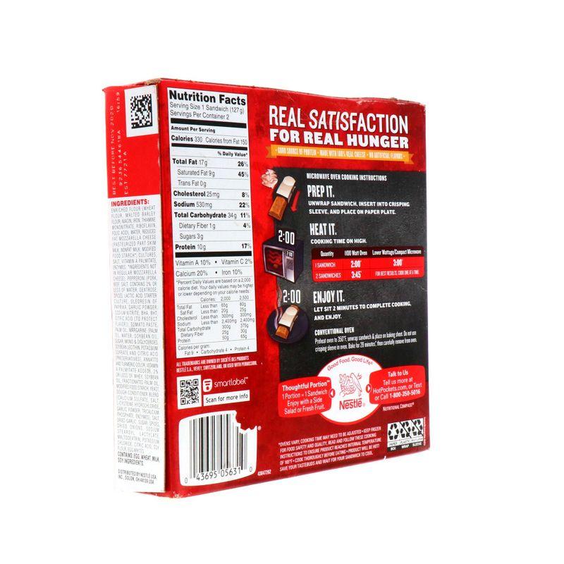 360-Congelados-y-Refrigerados-Comidas-Listas-Comidas-Congeladas_043695056310_16.jpg