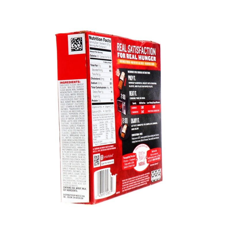 360-Congelados-y-Refrigerados-Comidas-Listas-Comidas-Congeladas_043695056310_17.jpg