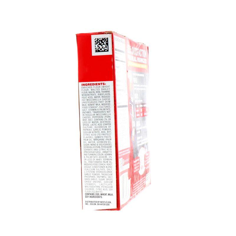 360-Congelados-y-Refrigerados-Comidas-Listas-Comidas-Congeladas_043695056310_18.jpg