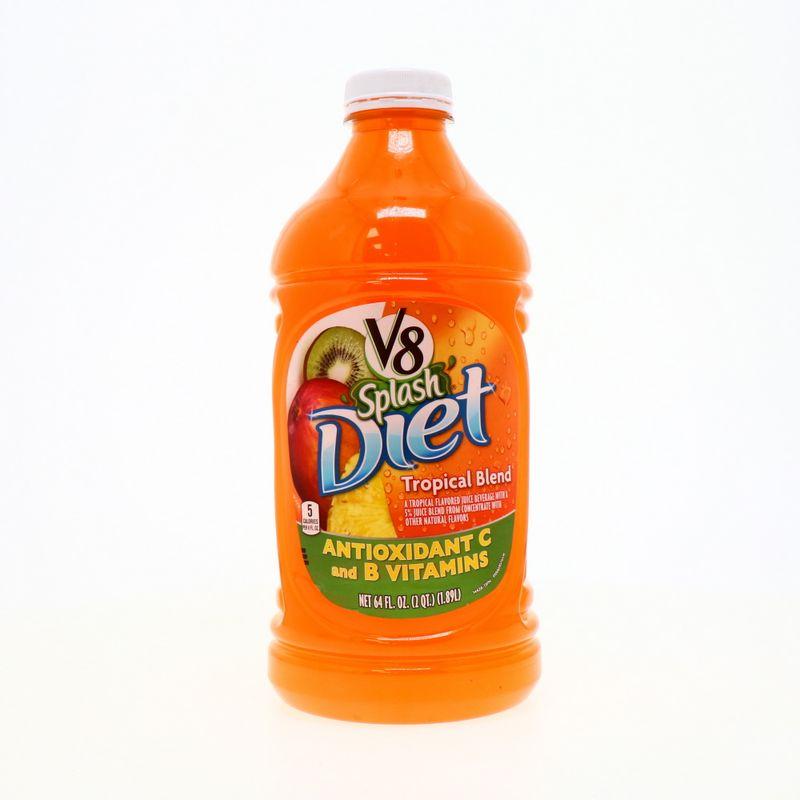 360-Bebidas-y-Jugos-Jugos-Jugos-Frutales_051000144263_1.jpg
