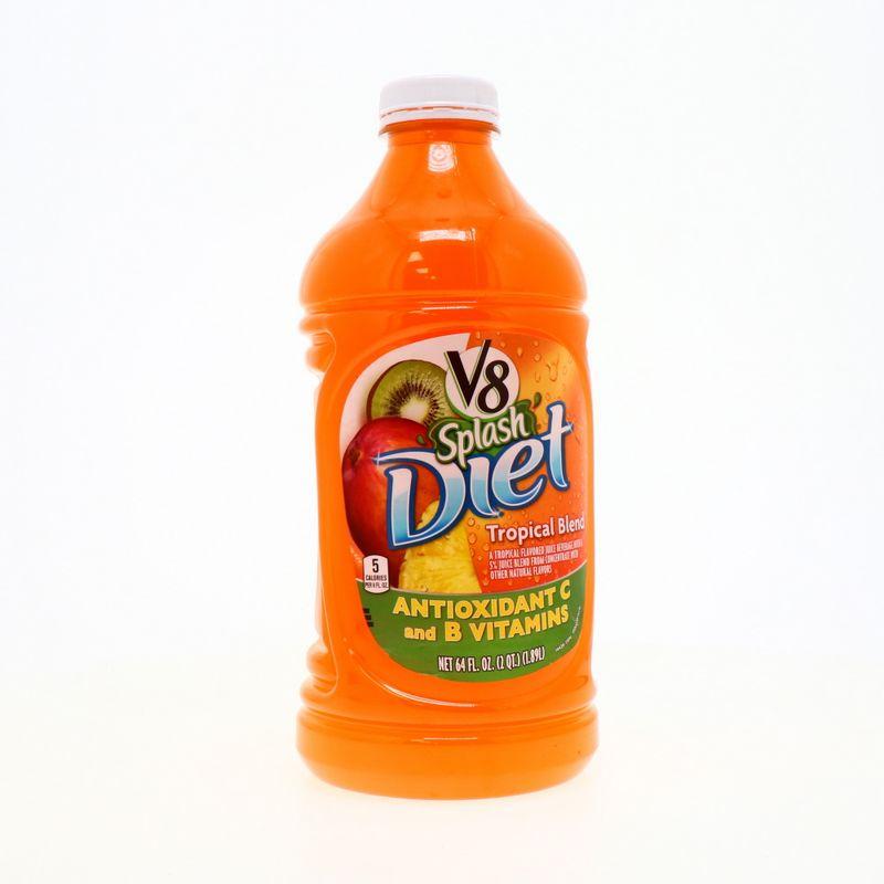 360-Bebidas-y-Jugos-Jugos-Jugos-Frutales_051000144263_2.jpg