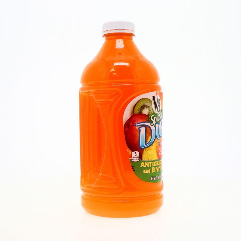 360-Bebidas-y-Jugos-Jugos-Jugos-Frutales_051000144263_5.jpg